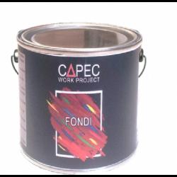 cornice in duropolimero NW 75 75x15 mm 2 METRI
