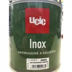 ANTIRUGGINE  INOX grigia
