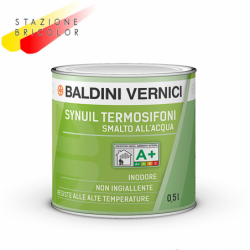 Synuil Termosifoni A+...