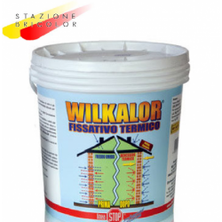 noxidin ferro micaaceo
