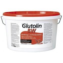 GLUTOFIL WF 30 mm