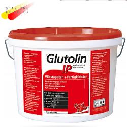 Glutolin IP colla x tnt