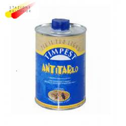 TIMPEST ANTITARLO inodore