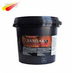 SAMSARA CLASSIC
