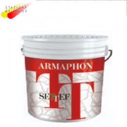 ARMAPHON KG 25 rasante...