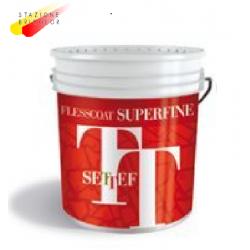FLESSOCOAT SUPERFINE...