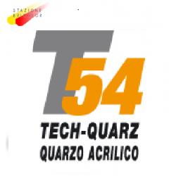 T 54 tech-quarz