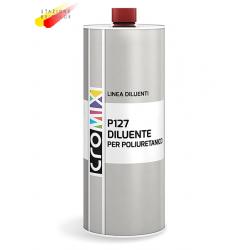 Diluente Poliuretanico P 127
