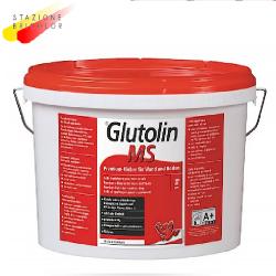 Glutolin MS colla...