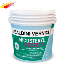 Micosteryl Protect Lavabile...